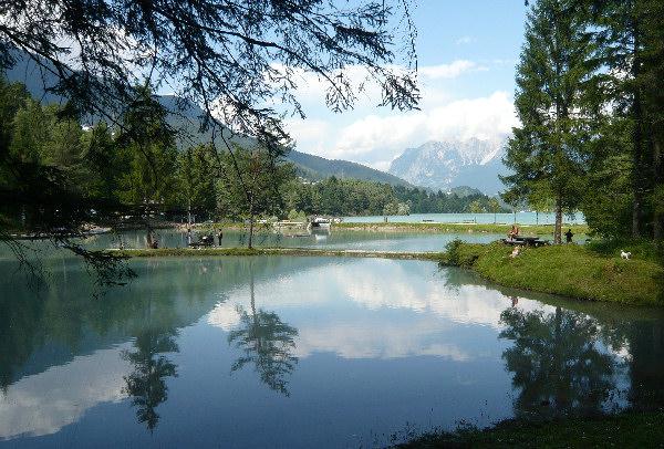 http://www.fotoeweb.it/Cortina_d%27Ampezzo/Foto/Calalzo_di_Cadore/Calalzo_di_Cadore.jpg
