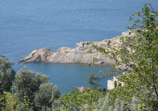 Porto e Golfo di Nisida
