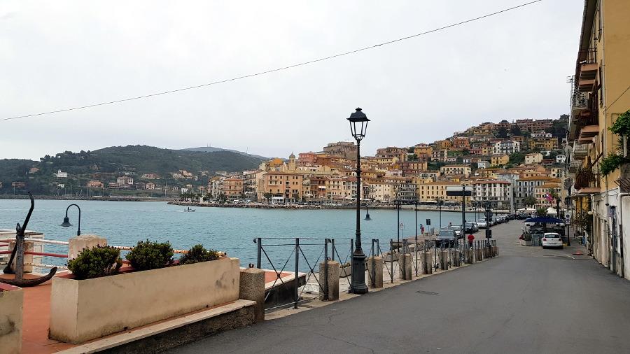 Porto Santo_Stefano via del Molo