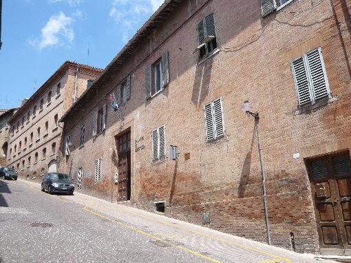 Palazzo di Giustizia di Urbino