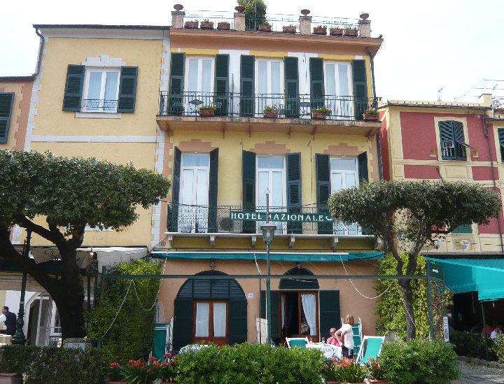 Hotel Via Nazionale Roma  Stelle