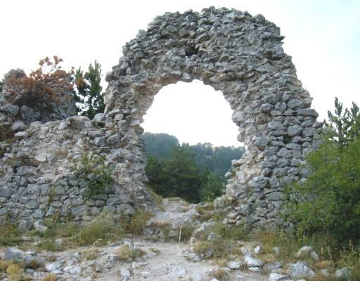 LEpoca Comunale Parco Naturale Regionale del Fiume