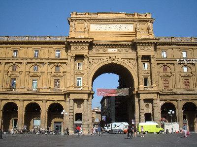 Firenze museo bargello museo casa di dante e foto del for Casa della piastrella firenze