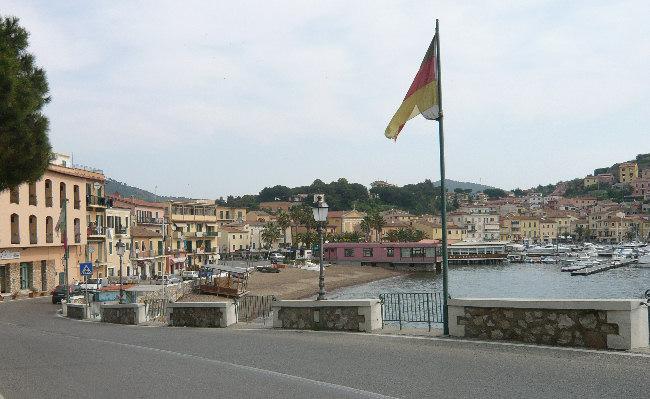 Foto Porto Azzurro jpg
