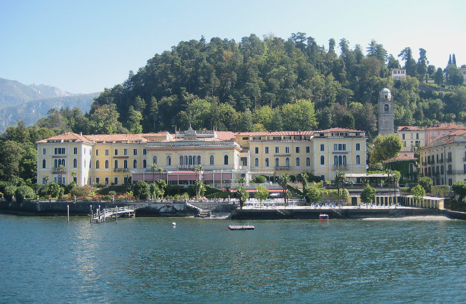 Lago Di Como Amp Val Chiavenna