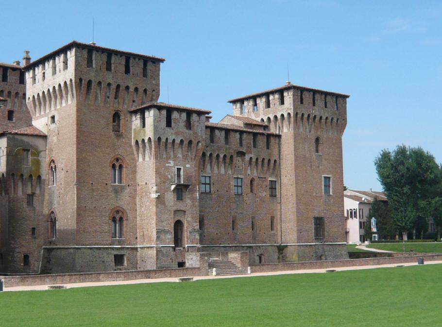 Castello_di_San_Giorgio