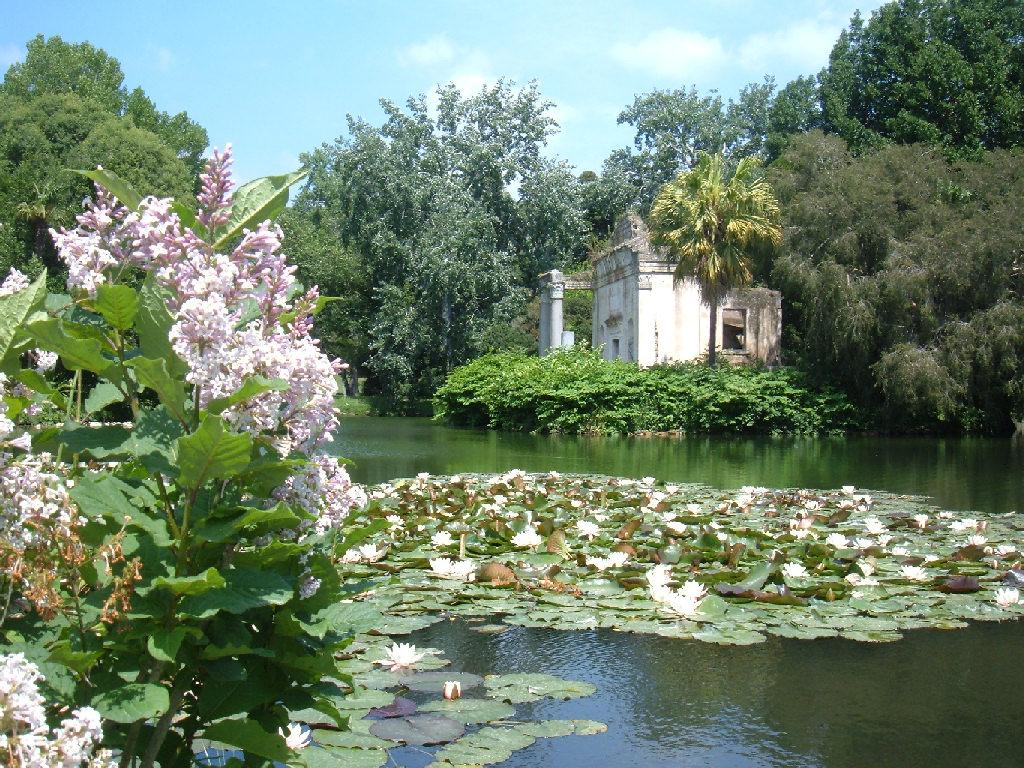 Caserta fotografie della reggia di caserta casertavecchia e san leucio - Giardini reggia di caserta ...