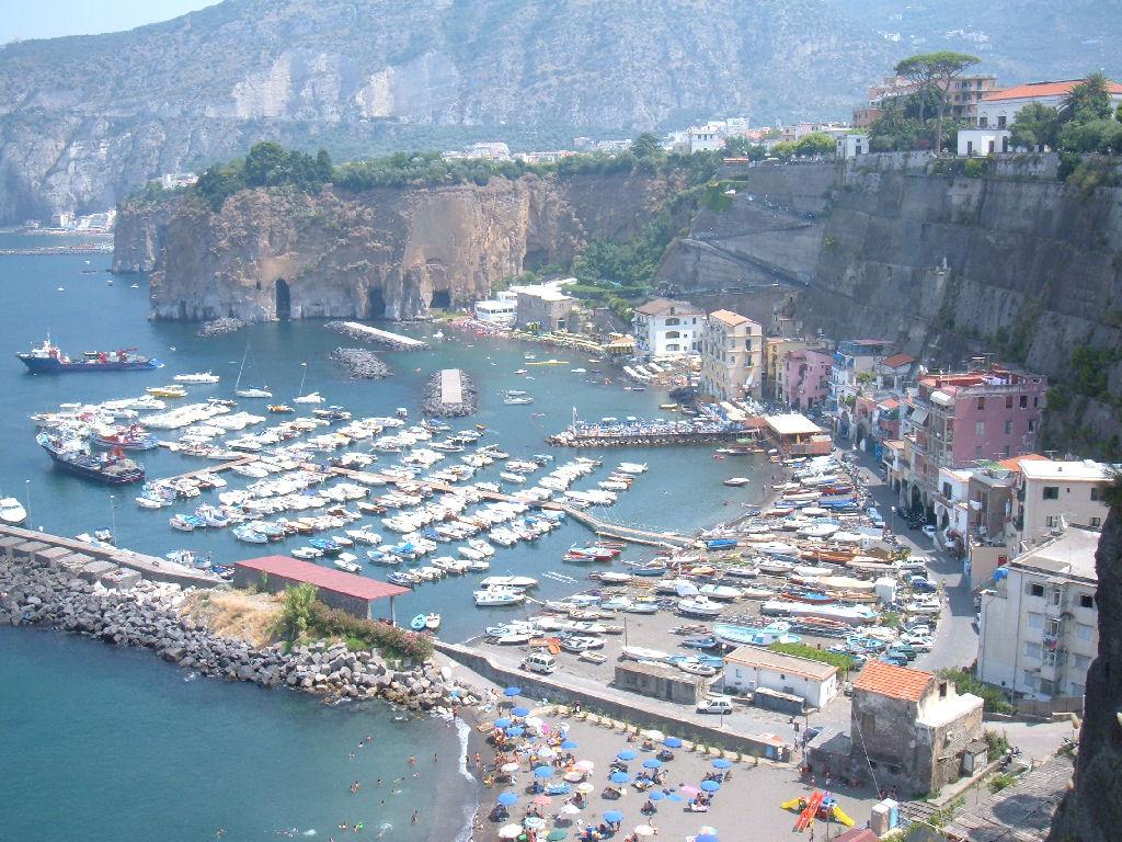 Piano di Sorrento Italy  city photos : di piano di sorrento ecco una selezione delle più belle foto di piano ...