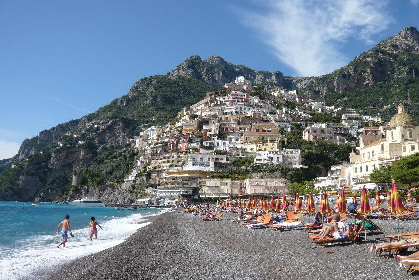Spiaggia_di_Positano