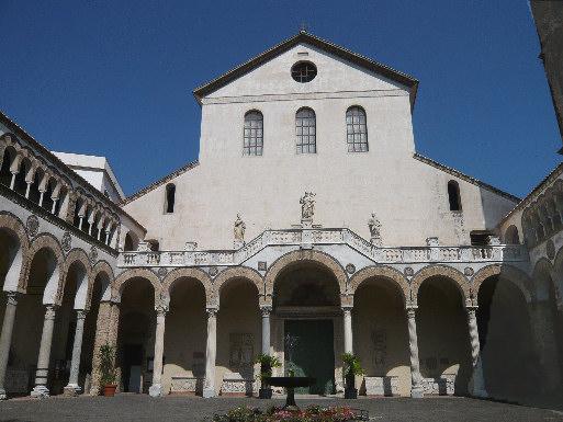 Duomo%20di%20Salerno.jpg