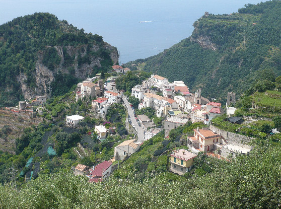Pontone frazione di Minuta prov Salerno.jpg (558×415)