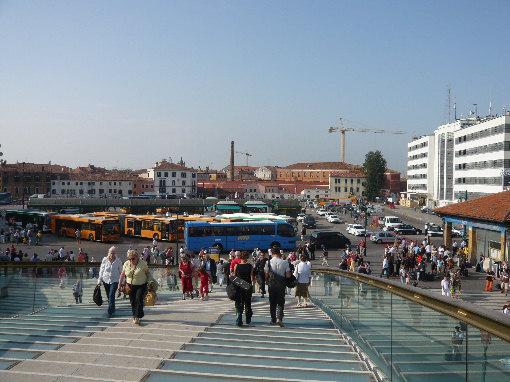 Cheap Car Rental Venice